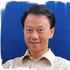 W.TIN NG